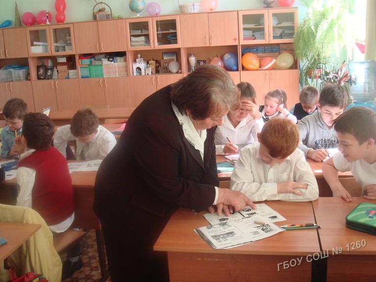 Скачать Кроссворд для детей 3 класса.  Автор: Джастин. инсценировка сказки заячья избушка в детском саду.